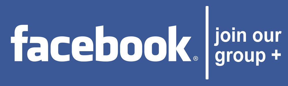 how to change administrator on facebook group page