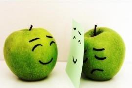 Being Broken