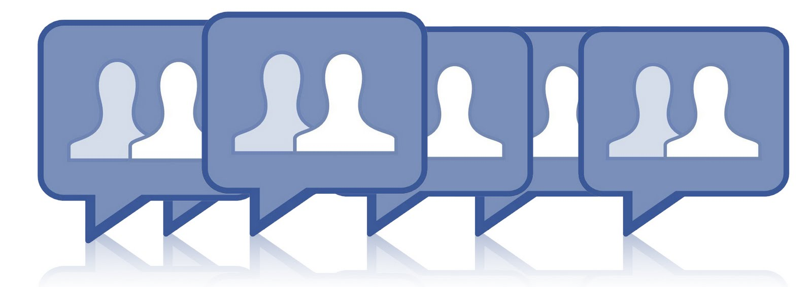 how to create a group within a facebook page